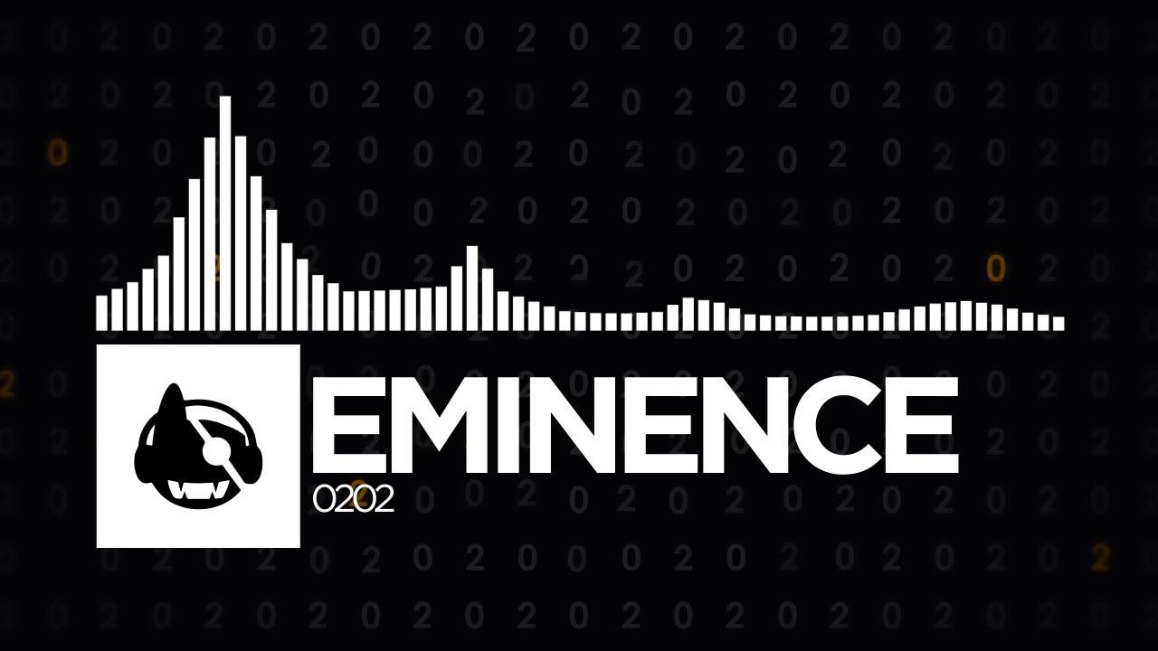 Download Eminence - 0202 [Rocket League Album]