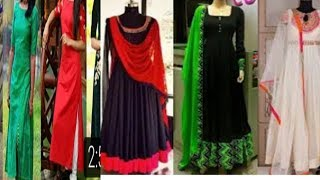 Touch me ready made Chudidhar collections episode 3|| Eden kutty Tamil 7708912413