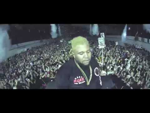Carnage - RARE SOCAL (Official Aftermovie)