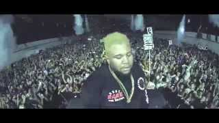 Download Carnage - RARE SOCAL (Official Aftermovie) Mp3 and Videos