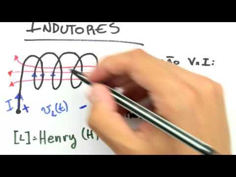 (E.A - 016) - Leitura do código de cores de resistores - 4 faixas (1/3) from YouTube · Duration:  18 minutes 43 seconds