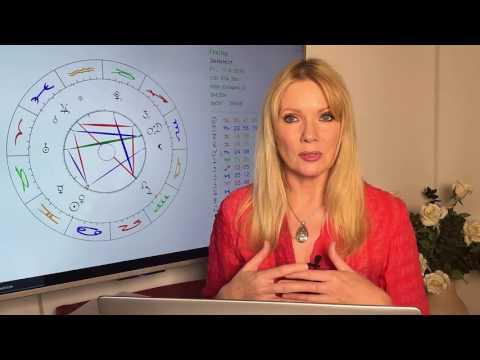 Waage: Liebeshoroskop im Januar 2017 von YouTube · Dauer:  12 Minuten 2 Sekunden
