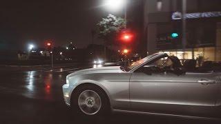 Смотреть клип Lauren Sanderson - Drive