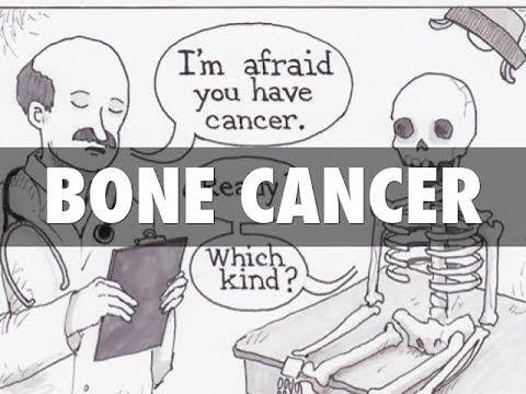 أسهل-طريقة-لحفظ-أورام-العظام-|-التشريح-المرضي-لأورام-العظام-(1)