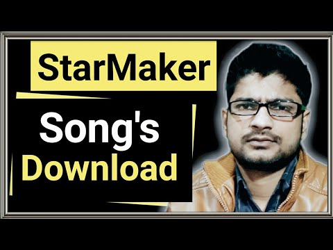 how-to-download-starmaker-songs-|-starmaker-help