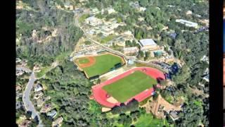 Westmont College  - College information