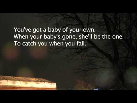 Massive Attack - Protection (karaoke)