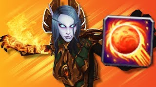 Paladins Get ABSOLUTELY MELTED! (5v5 1v1 duels) -  Rogue PvP WoW: Battle For Azeroth 8.3