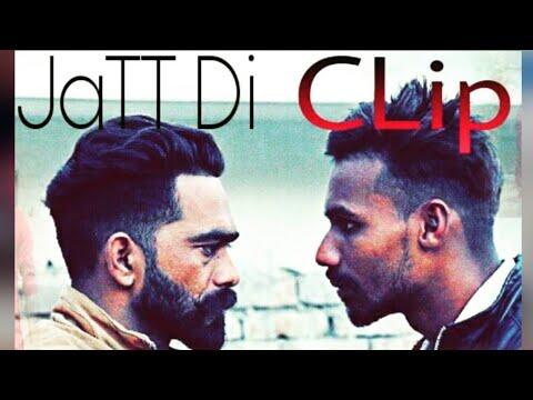 Jatt Di Clip New SONG   MANKIRT  AULAKH