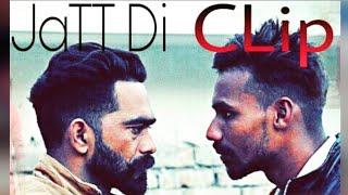 Jatt Di Clip New SONG  By MANKIRT  AULAKH
