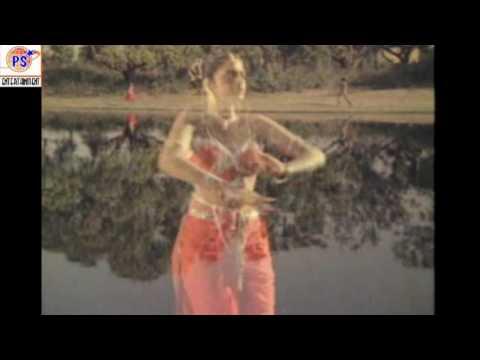 Ekantha Velai Inikkum Inbathin Vaasal Thirakkum || ஏகாந்த வேலை || காதல் டூயட் மெலோடி பாடல்