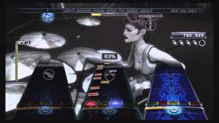 If 6 Was 9 by The Jimi Hendrix Experience - Full Band FC #3115