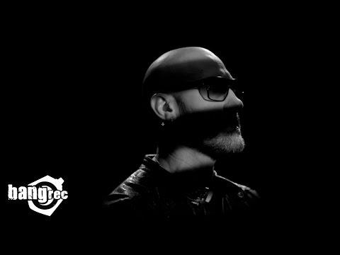 MARVIN - Un'Estate al Mare (Official Video)