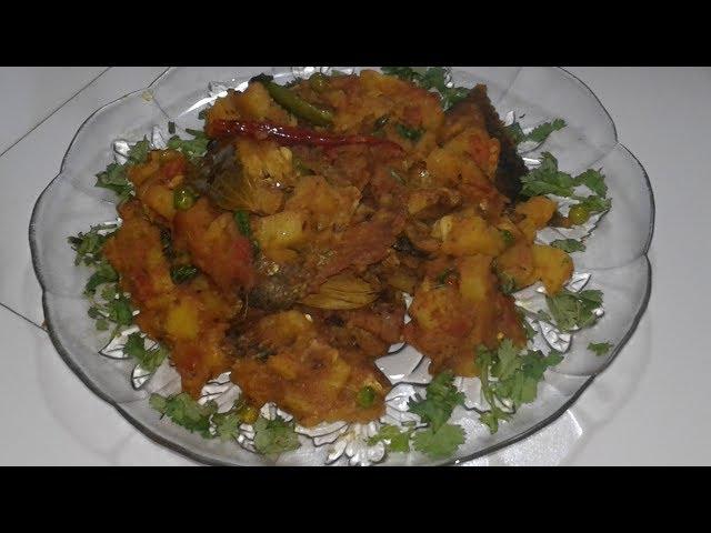 ????? ????? ??????????? [Bengali cuisine]