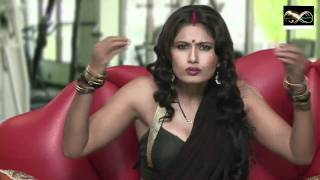 Savita bhabhi ke Sexy Solutions for 8 Pack Abs