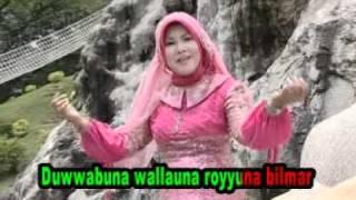Sufna - pahita amalia