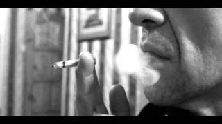 Социальный ролик против курения