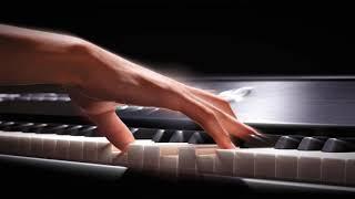 Piano Street Hip Hop Instrumental