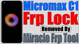 How To Remove Maicromax Q440 Nougt 7 0 Frp