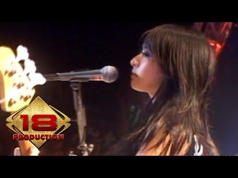 Kotak – Tinggalkan Saja | Sweet Child O'Mine  (Live Konser Subang 28 September 2013)