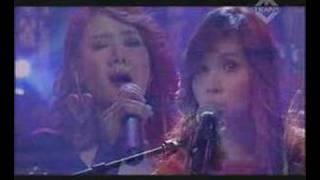 extravaganza musik   ratu mulan kwok maia ahmad