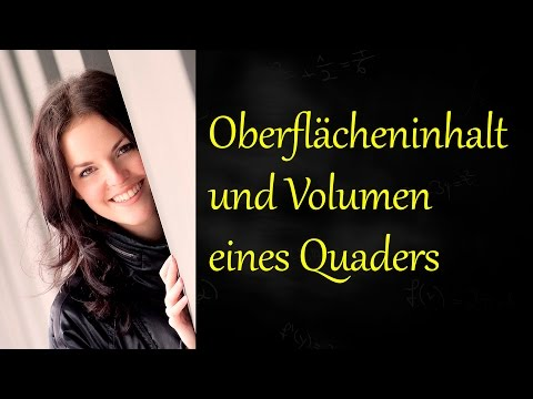 Extremwertproblem mit Integral, Optimierungsproblem | Mathe by Daniel Jung from YouTube · Duration:  2 minutes 52 seconds