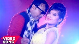 खाला राजा जनि चिकन बिरियानी - Ashiq Kamina - Nisha Upadhyay - Bhojpuri Hit Songs 2017 new