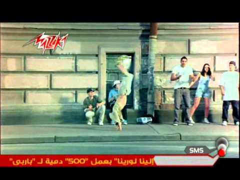 محمد نور الموضوع وما فيه