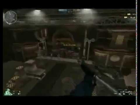 Video- Hack game-Siêu nhân- Đột Kich