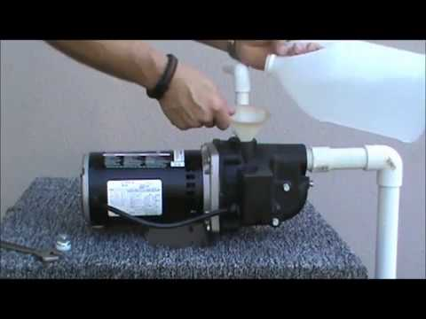 free wiring diagram tool cal spa wayne heavy-duty shallow well jet pump - 1/2 hp, 385 gph, model# sws50 youtube