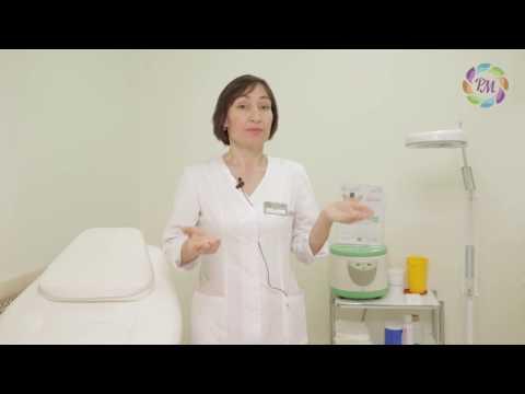Клиника снижения веса - diet-