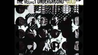 The Velvet Underground - The Murder Mystery.wmv