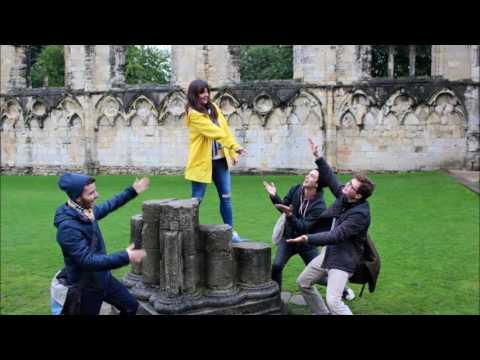 IH Manchester school video
