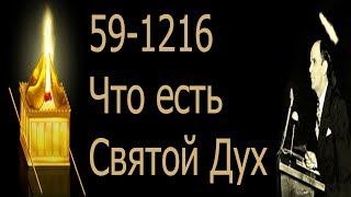 видео МИД Украины пытается выяснить у Белого дома детали переговоров Трампа и Путина