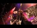 fiddler's green - I'll tell me ma (live)