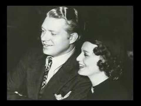 Jeanette MacDonald Nelson Eddy:Hollywood's Greatest Cover-Up