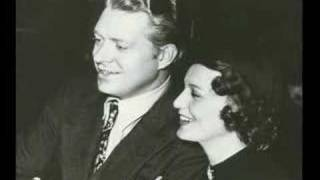 Jeanette MacDonald Nelson Eddy:Hollywood