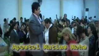Apostol Matias Mohe.mpg