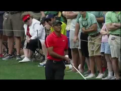 2015 MASTERS FINAL DAYFull Tiger Woods vs Rory McIlroy, Jordan Spieth vs Justin Rose