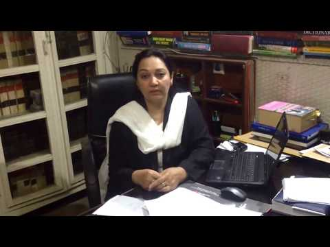 Special Message for Overseas Pakistanis by The Law Society Pakistan Law Firm