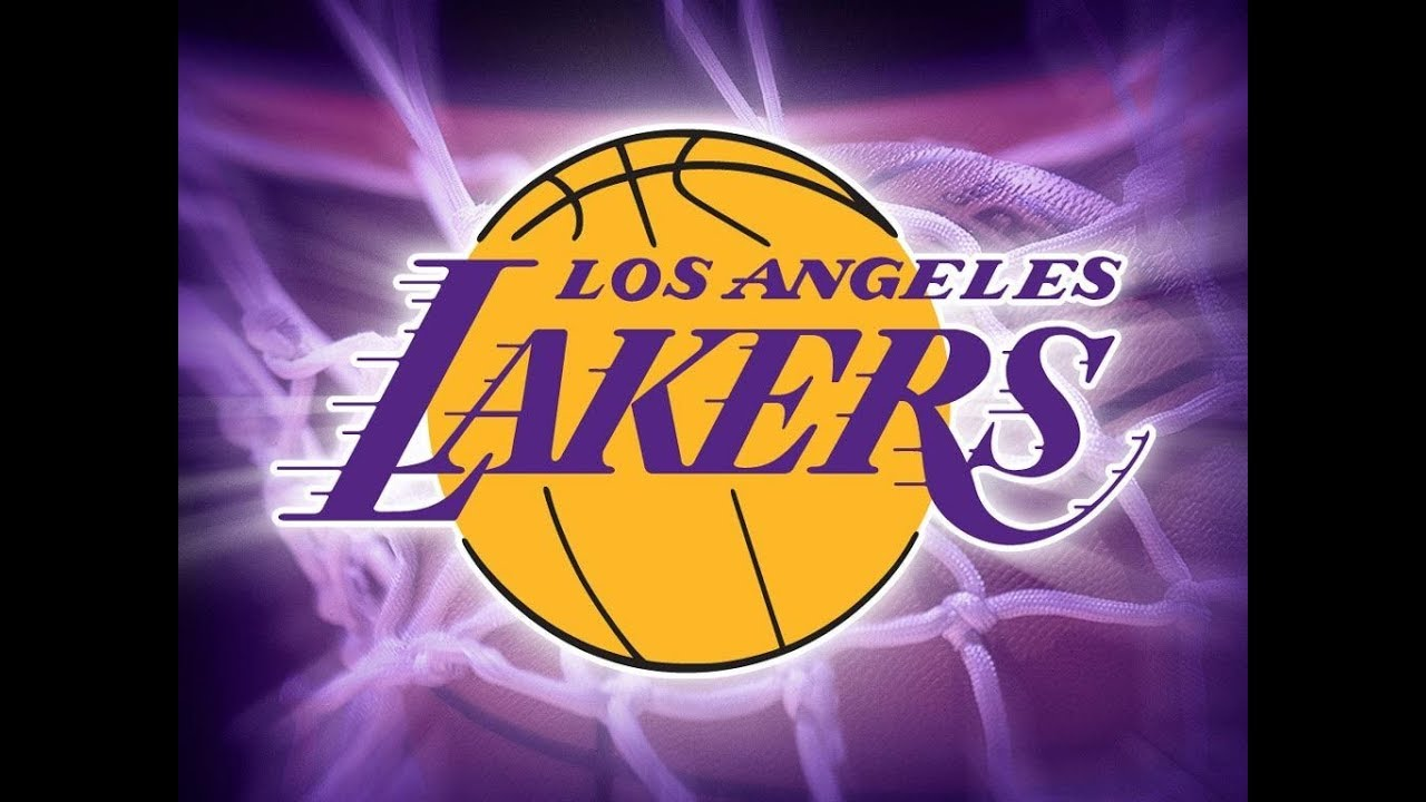 (LIVE) L.A. LAKERS VS ATLANTA HAWKS - 11/17/19 - GAME BREAKDOWN/COMMENTARY ONLY (NO VIDEO)