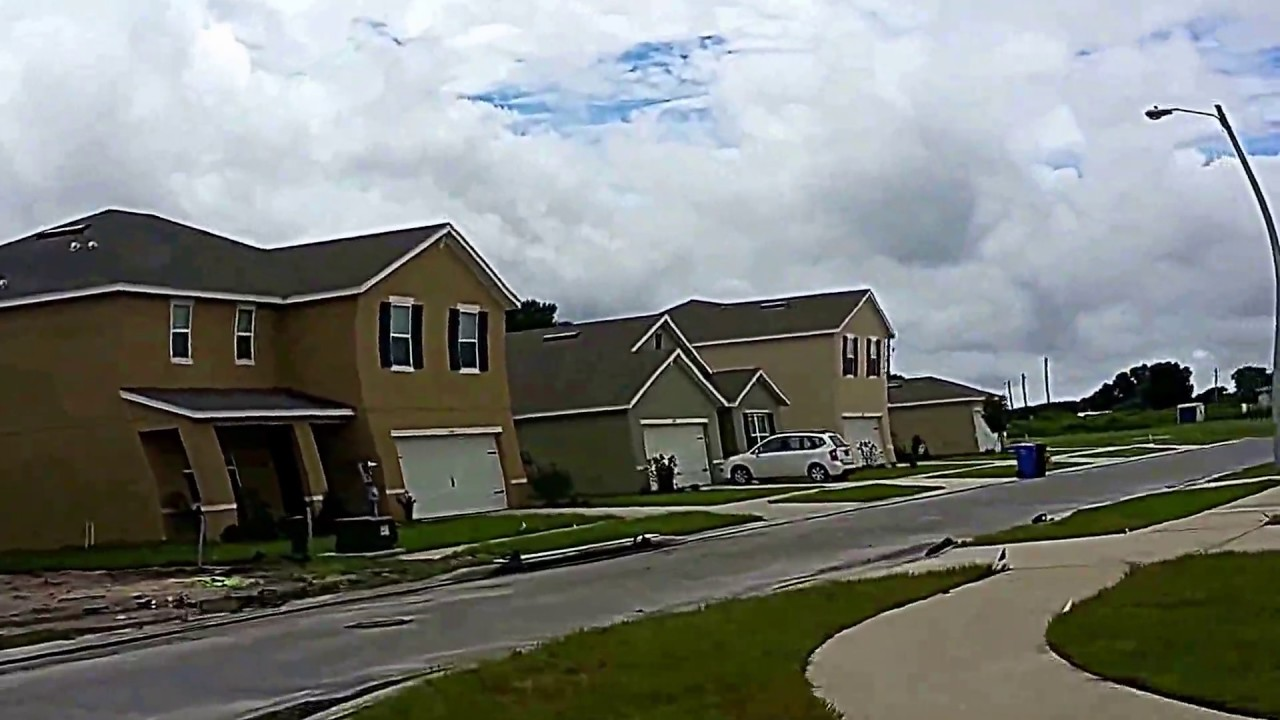pretty house for rent in plant city fl. Magnolia Green  Plant City Homes For Sale Real Estate The NOW Team