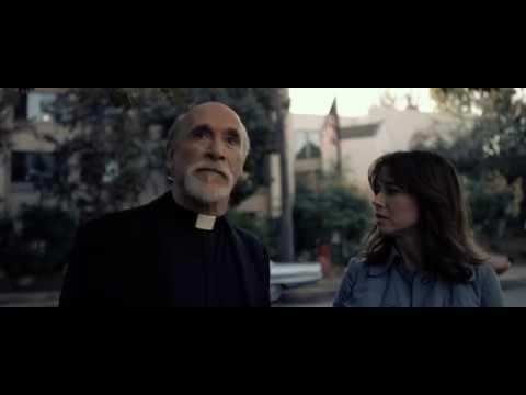 Русский трейлер [2019] - Проклятие плачущей 18+ (в кино с 14 апреля 2019)