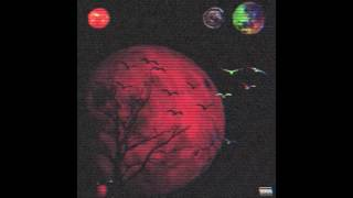 """Lil Uzi Vert & Gucci Mane - """"Secure The Bag"""" (Produced by GloHan Beats) (Official Audio)"""