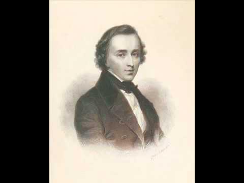 Murray Perahia plays Chopin Étude Op.10 No.1 in C Major.