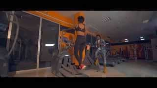Yohana ft  Young  Killer- Uhai wangu