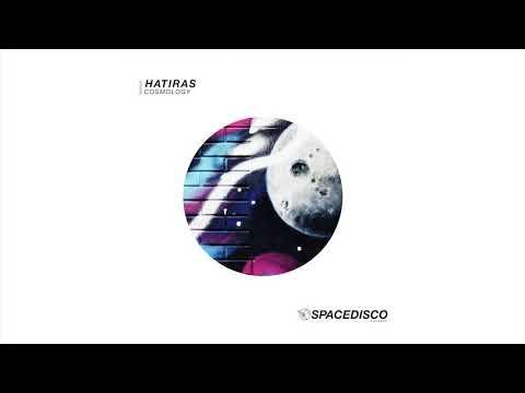 Cosmology - Hatiras