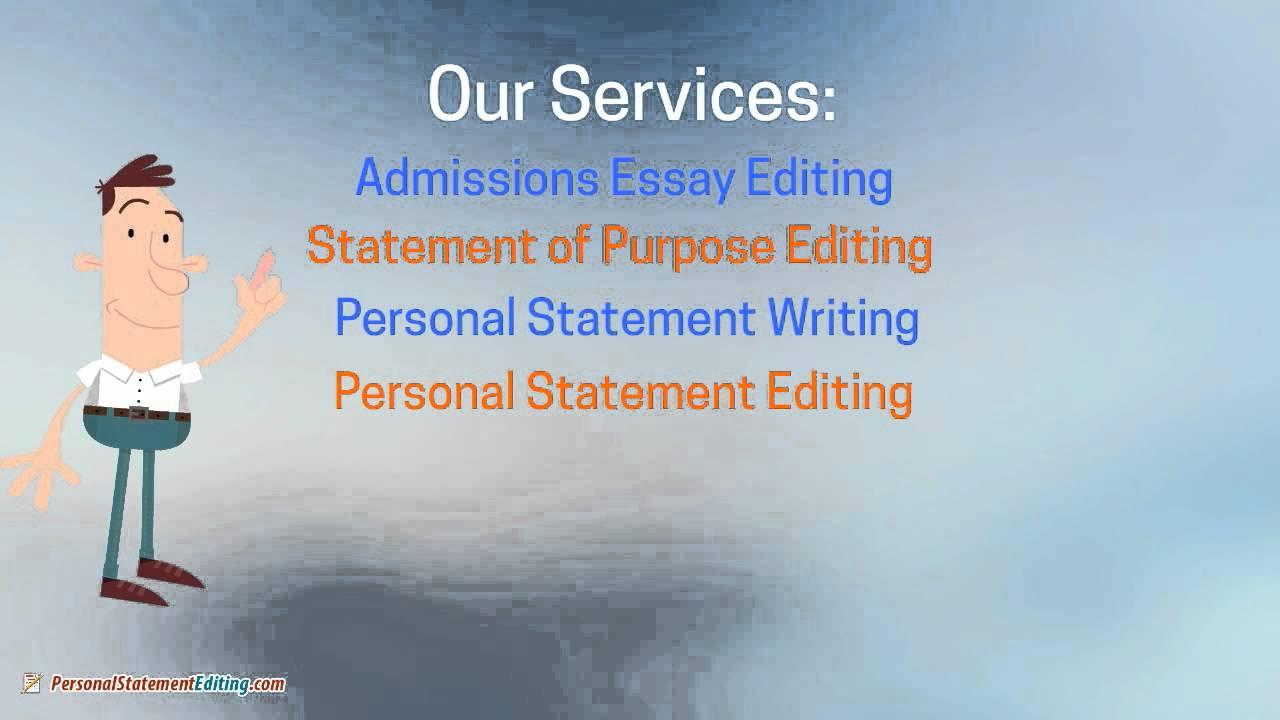 descriptive writer sites online