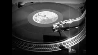 "Ras Khalil - Hail HIM / Lion Roots Music 12"""
