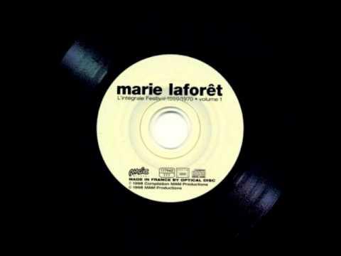 Marie Laforêt: House of the Rising Sun [Version Japonaise]